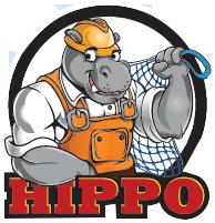 Hippo Plast