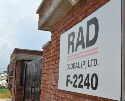 RAD-Global-Shade-Net-Manufacturer