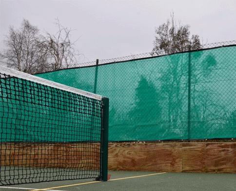 Tennis-Court-Nets